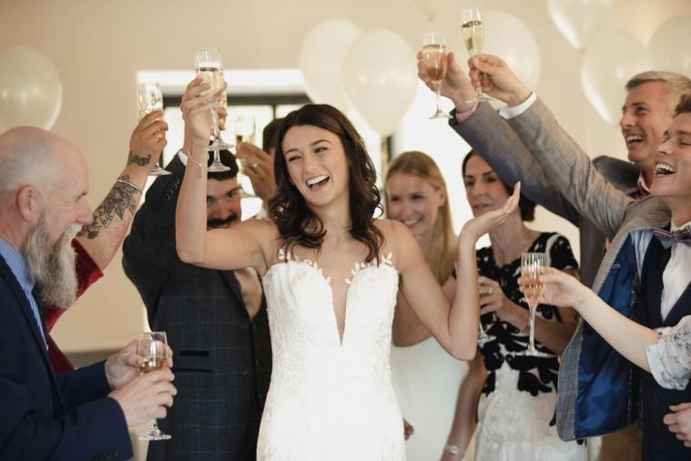 5 ideas para detalles de boda